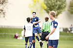16mSOC Blue and White 275<br /> <br /> 16mSOC Blue and White<br /> <br /> May 6, 2016<br /> <br /> Photography by Aaron Cornia/BYU<br /> <br /> Copyright BYU Photo 2016<br /> All Rights Reserved<br /> photo@byu.edu  <br /> (801)422-7322