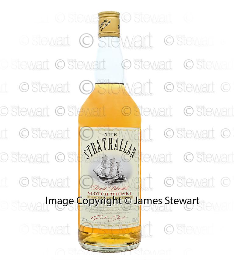 15/09/2010   Copyright  Pic : James Stewart.006_strathallan_  .::  GLASGOW WHISKY LIMITED:: STRATHALLAN 1 LITRE ::.