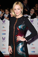 LONDON, UK. October 31, 2016: Fearne Cotton at the Pride of Britain Awards 2016 at the Grosvenor House Hotel, London.<br /> Picture: Steve Vas/Featureflash/SilverHub 0208 004 5359/ 07711 972644 Editors@silverhubmedia.com