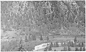 Elevated view of Vance Junction to Keystone Hill area.<br /> RGS  Vance Junction, CO  Taken by Maxwell, John W. - 7/13/1946