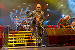 2012/05/20_Judas Priest