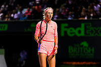 VICTORIA AZARENKA (BLR)<br /> <br /> MIAMI OPEN, CRANDON PARK, KEY BISCAYNE, FLORIDA, USA<br /> ATP 1000, WTA PREMIER MANDATORY<br /> MEN &amp; WOMEN<br /> <br /> &copy; TENNIS PHOTO NETWORK