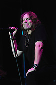 Sep 06, 2015: DOKKEN - Farm Rock Wauconda Il USA