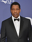 Denzel Washington 043 attends the American Film Institute's 47th Life Achievement Award Gala Tribute To Denzel Washington at Dolby Theatre on June 6, 2019 in Hollywood, California