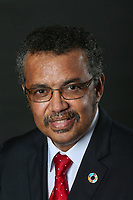 DR_TEDROS_THE_BLACK_BACKGROUND_COLLECTION