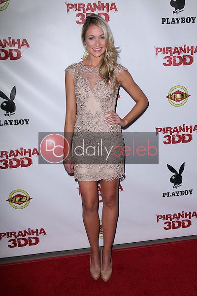 Katrina Bowden<br /> at the &quot;Piranha 3DD&quot; Los Angeles Premiere, Chinese 6, Hollywood, CA 05-29-12<br /> David Edwards/DailyCeleb.com 818-249-4998