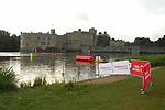 2014-06-28 Leeds Castle Sprint Tri 15 TRo