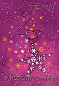 Marcello, CHRISTMAS SYMBOLS, WEIHNACHTEN SYMBOLE, NAVIDAD SÍMBOLOS, paintings+++++,ITMCXM1810,#XX#