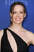 Chloe Pirrie at the British Independent Film Awards 2017 at Old Billingsgate, London, UK. <br /> 10 December  2017<br /> Picture: Steve Vas/Featureflash/SilverHub 0208 004 5359 sales@silverhubmedia.com