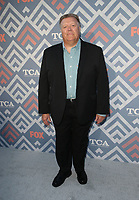 WEST HOLLYWOOD, CA - AUGUST 8: Joel McKinnon Miller, at 2017 Summer TCA Tour - Fox at Soho House in West Hollywood, California on August 8, 2017. <br /> CAP/MPI/FS<br /> &copy;FS/MPI/Capital Pictures