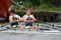 J18A.2x  Semi  (43) Royal Chester vs (44) Gloucester<br /> <br /> Saturday - Gloucester Regatta 2016<br /> <br /> To purchase this photo, or to see pricing information for Prints and Downloads, click the blue 'Add to Cart' button at the top-right of the page.