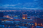 MISSOULA / Valley Views Photography