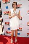 Brooke Shields at the Summit Entertainment L.A. Premiere of Furry Vengeance held at The Bruin Theatre in Westwood, California on April 18,2010                                                                   Copyright 2010  DVS / RockinExposures