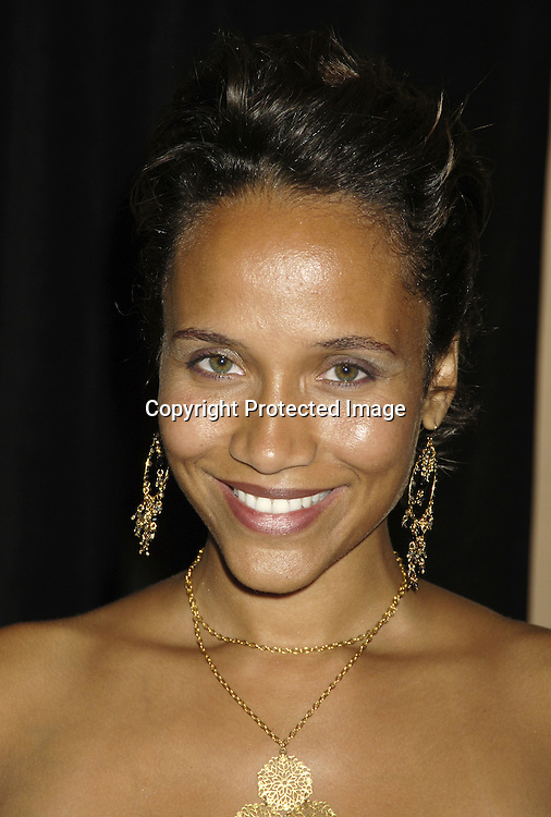 Yvonna Wright of Guiding Light ..at the 11th Annual Daytime Television Salutes St. Jude Children's Research Hospital benefit hosted by Martha Byrne on October 14, 2005 at The New York Marriott Marquis Hotel. ..Photo by Robin Platzer, Twin Images