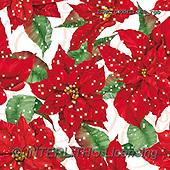 Marcello, GIFT WRAPS, GESCHENKPAPIER, PAPEL DE REGALO, Christmas Santa, Snowman, Weihnachtsmänner, Schneemänner, Papá Noel, muñecos de nieve, paintings+++++,ITMCGPXM1115B/RGB,#GP#,#X#