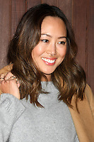 Aimee Song<br />