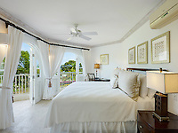 Royal Apts 121, Royal Westmoreland, St. James, Barbados