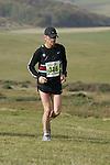 2007-10-27 Beachy Head Marathon 21 Beachy Head AB