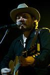 Wilco - 2008.3.26
