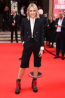 Wallis Day<br /> arriving for the Prince's Trust Awards 2020 at the London Palladium.<br /> <br /> ©Ash Knotek  D3562 11/03/2020