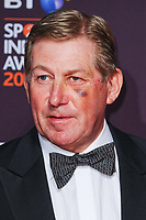 Nick Skelton<br /> at the BT Sport Industry Awards 2017 at Battersea Evolution, London. <br /> <br /> <br /> ©Ash Knotek  D3259  27/04/2017