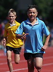 Kings School Athletics, Kings College, Auckland, Friday 15  November 2019. Photo: Simon Watts/www.bwmedia.co.nz/Holden NZ