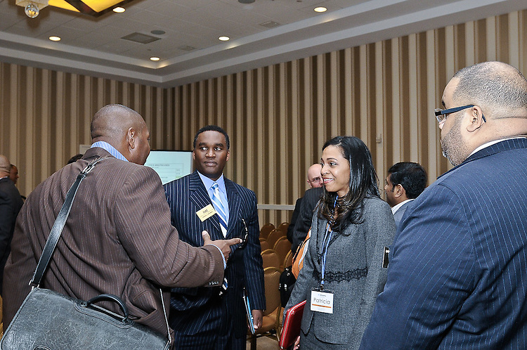 ITSMF Conference held at the Gaylord Hotel & Resort.  Photography by Professional Image Photography