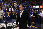 UK Basketball 2010: Pikeville