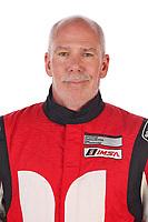 2017 Porsche GT3 Cup USA<br /> Sebring International Raceway, Sebring, FL USA<br /> Wednesday 15 March 2017<br /> 80, Tom Haacker, GT3P, USA, M, 2017 Porsche 991<br /> World Copyright: Jake Galstad/LAT Images