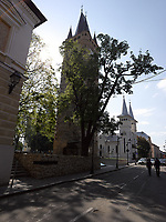 CITY_LOCATION_41154