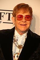 Elton John 11/5/2018<br /> 17th annual AIDS Foundation Benefit<br /> Photo by John Barrett/PHOTOlink