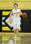 01082016_MB Boys Basketball