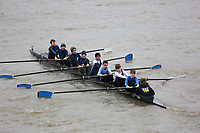 Crew: 144   Dulwich College 'Howard'   J15<br /> <br /> Quintin Head 2018<br /> <br /> To purchase this photo, or to see pricing information for Prints and Downloads, click the blue 'Add to Cart' button at the top-right of the page.