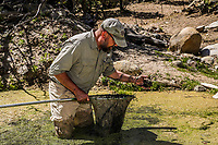 Erick Fishing