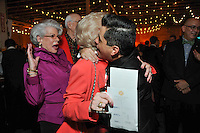 Cristo Rey Jesuit Defining Graviti Gala