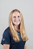 Rachel Buehler.USA Women head shots.