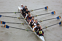 Crew: 65   Imperial College School of Medicine   IM3<br /> <br /> Quintin Head 2018<br /> <br /> To purchase this photo, or to see pricing information for Prints and Downloads, click the blue 'Add to Cart' button at the top-right of the page.