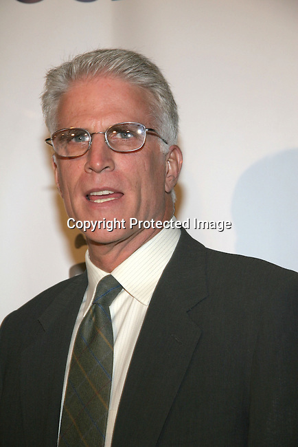 Ted Danson<br />Oceana's 2004 Partners Awards Gala<br />Esquire House<br />Beverly Hills, CA, USA<br />Thursday, November 11, 2004<br />Photo By Celebrityvibe.com/Photovibe.com,<br />New York, USA, Phone 212 410 5354, <br />email:sales@celebrityvibe.com