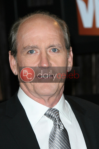 Richard Jenkins<br />