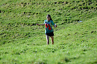 CSW Orienteering at Battle Hill, Lower Hutt, New Zealand on Sunday 16 June 2019. <br /> Photo by Masanori Udagawa. <br /> www.photowellington.photoshelter.com