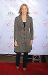 HOLLYWOOD, CA. - April 27: Felicity Huffman arrives at her Fragrance Launch Event at Beso on April 27, 2010 in Hollywood, California.