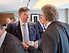 ConHome SDSR UK Defence & Security 6th October 2015