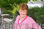 Eileen Galvin