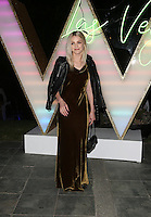 Westwood, CA - NOVEMBER 02: Jessica Stam at The W Las Vegas Hosts Private Preview At W Los Angeles in Los Angeles, California on October 29, 2016. Credit: Faye Sadou/MediaPunch
