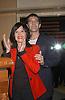 Chita Rivera & Antonio Banderas