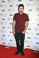 LAS VEGAS, NV - March 22 : Brody Jenner hosts at HYDE at The Bellagio in Las Vegas, NV on March 22, 2014. © Kabik/ Starlitepics