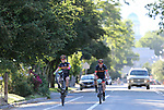 Images from the annual Carson City Off-Road pro races in Carson City, Nev., on Sunday, June 18, 2017. <br /> Photo by Cathleen Allison/Nevada Photo Source