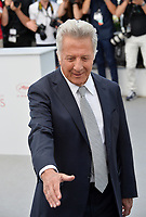 Dustin Hoffman at the photocall for &quot;The Meyerowitz Stories&quot; at the 70th Festival de Cannes, Cannes, France. 21 May 2017<br /> Picture: Paul Smith/Featureflash/SilverHub 0208 004 5359 sales@silverhubmedia.com