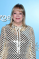 LOS ANGELES - OCT 5:  Candy Spelling at the 9th Annual American Humane Hero Dog Awards at the Beverly Hilton Hotel on October 5, 2019 in Beverly Hills, CA