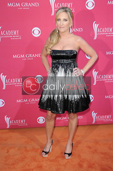 Lee Ann Womack<br />